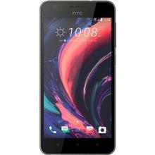 HTC Desire 10 LifeStyle LTE 32GB Dual SIM Mobile Phone
